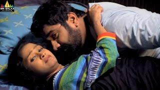 Carulo Shikarukelithe Movie Teaser | Sudarshan, Suresh, Ishika Singh, Priyanka - SRIBALAJIMOVIES
