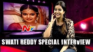 Colors Swati Special Interview