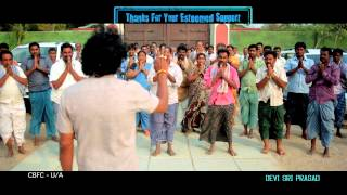 Son of Satyamurthy- Post Release Trailer  Allu Arjun, Samantha, Nithya Menon, Adah Sharma, - TFPC