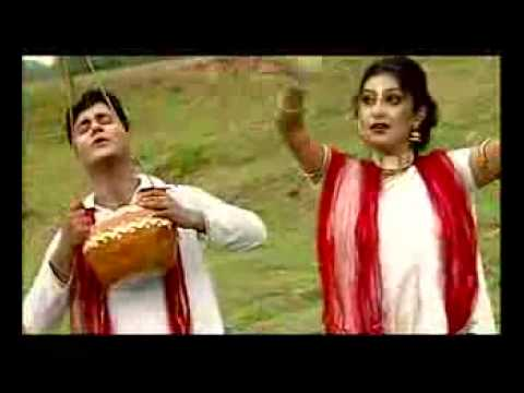 bangla hit song