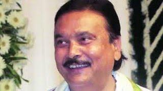Trouble mounts for TMC Minister - TIMESNOWONLINE