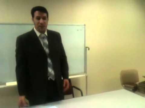 طرق التدريس الحديثة 3من3 د. هداية هداية إبراهيم.mp4