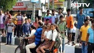 एनआरसी के मुद्दे पर असम में 12 घंटे की बंदी का एलान - NDTVINDIA