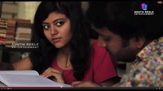 Ammailu Anthe - Telugu Short Film By Tarun - YOUTUBE