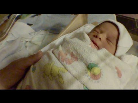 Pirillo Vlog 872 - Meet Our Daughter, @JediPirillo!