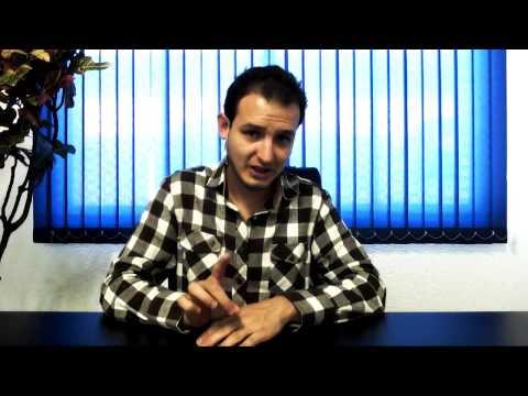 Papo rápido com Rafael Baltresca #1 - Atendimento