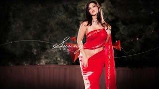 Sunny Leone's Condom Ad | CPI Leader Controversial Comments