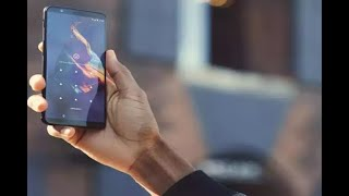 Get Ready! OnePlus 6 to launch on May 17 - ABPNEWSTV