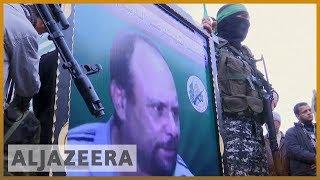🇲🇾 Malaysia sees 'foreign hand' in Hamas member's killing - ALJAZEERAENGLISH