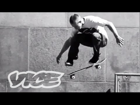 Epicly Later'd: Brandon Westgate (Part 3/3)