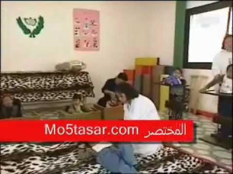 تعذيب اطفال سعوديين فى مركز تأهيل