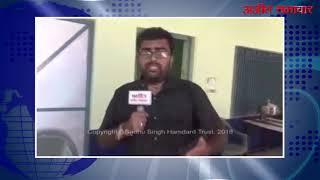 video : जालंधर में जिला परिषद् और पंचायत समिति के चुनाव शांतिपूर्वक जारी