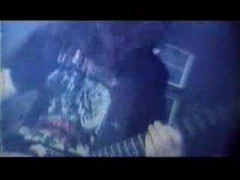 Dismember - Casket Garden
