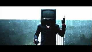 """They Lyin"" Jaybo and Sleep - Official Music Video"