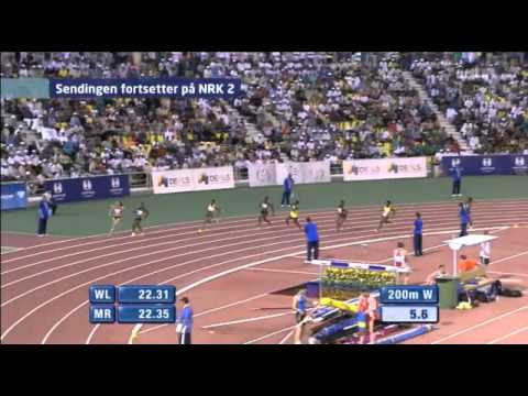 2013-iaaf-diamond-league-doha-womens-200m
