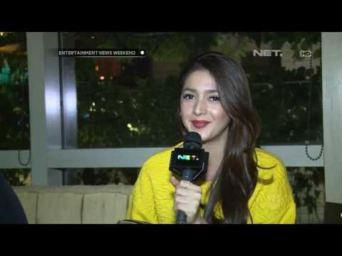 Entertainment News - Tips make up ala Nabila Syakieb