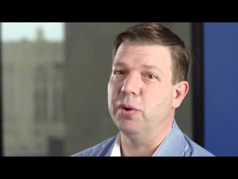 FinancialForce.com Customer Testimonial - Otis Institute