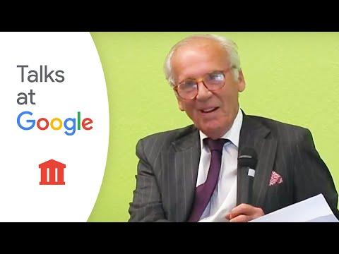 @Google Talks