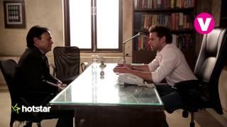 Sadda Haq - My Life My Choice - 11th April 2015 : Episode 412