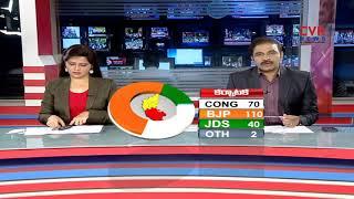 Congress Leader Dr Vinod Respond on Karnataka Results | CVR News - CVRNEWSOFFICIAL
