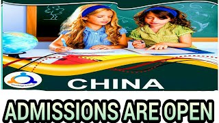 CHINA ADMISSIONS ARE OPEN||MY VILLAGE COMEDY SHORT FILM || TELUGU SHORT FILM 2018 || BY DR FILMS KSR - YOUTUBE