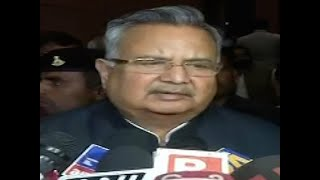 Manohar Parrikar was a very grounded man: Raman Singh - ABPNEWSTV