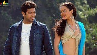 Harris Jayaraj Hit Songs Jukebox | Telugu Video Songs Back to Back | Sri Balaji Video - SRIBALAJIMOVIES