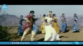 Bobbili Dora Movie Part 5 || Krishna, Vijaya Nirmala, Sanghavi || Kameshwar Rao Boyapati || Koti - IDREAMMOVIES