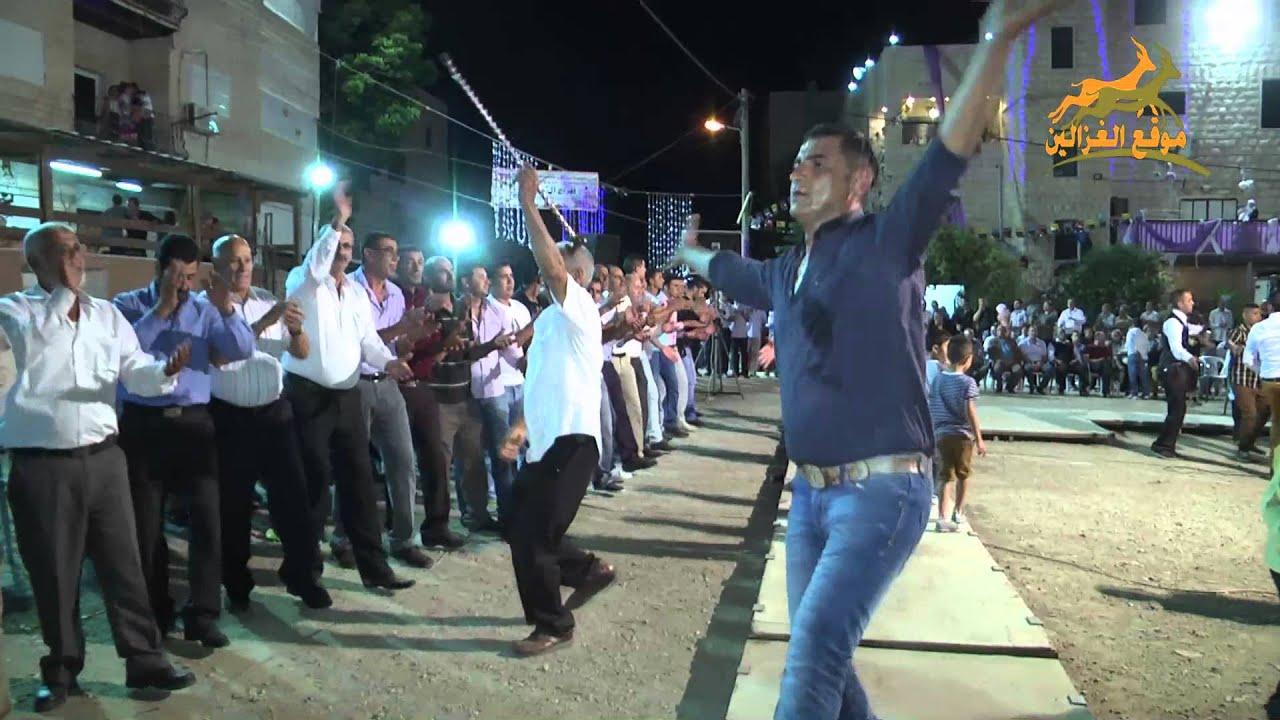موسى حافظ حفلة حماده زيادات
