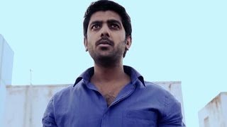 IP - An  Independent Film    Presented by iQlik Movies - YOUTUBE