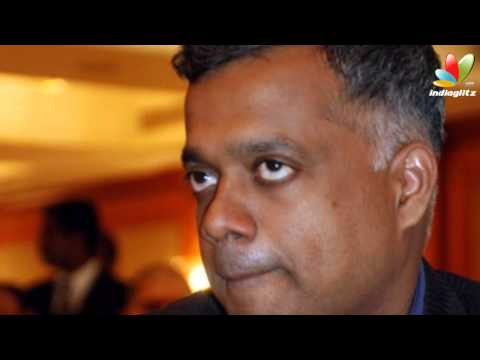 Gautham Menon's properties left on auction for debt recovery | Hot Tamil Cinema News