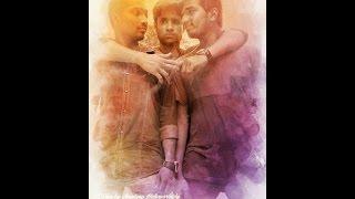 Aaku-Vakka   Telugu Short Film   by Anudeep Nallapareddy - YOUTUBE