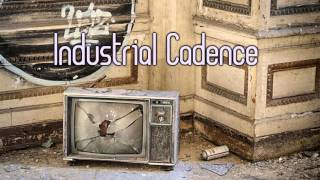 Royalty FreeBackground:Industrial Cadence
