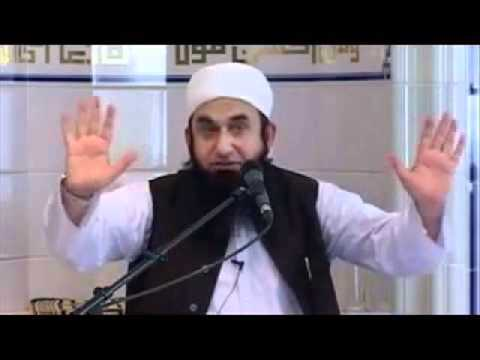 Tariq jameel the best lesson of life