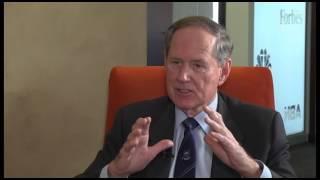Patrick Rick Michaels JR - Founder & CEO CEA Group - ABNDIGITAL