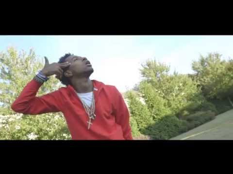 "Jose Guapo ""Alone"" Video"