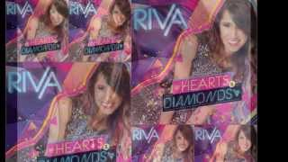 Riva Lyrics