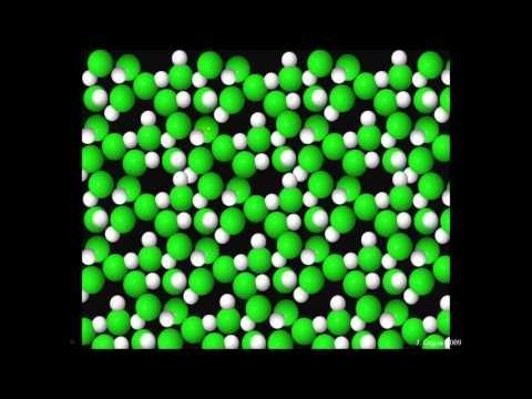 documental, pelicula Atomos, Moleculas y Sustancias Purasdocumentales y peliculas online