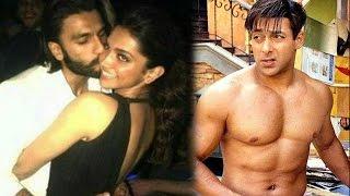 Ranveer Singh embarrassed Deepika Padukone, KICK movie collections crossed 200 cr