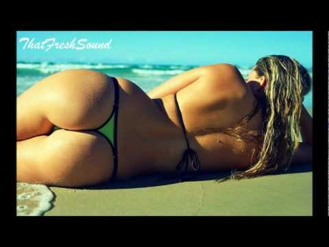 James Blunt - Dangerous (Deniz Koyu & Johan Wedel Remix) - TFS Edit