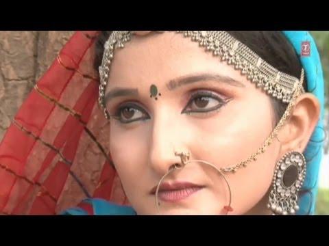Nimoni Nazar - Super Hit Rajasthani Song Champe Khan