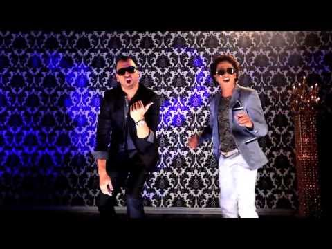 "Video Musical ""Shot Remix"" Jayko ft Chalo"