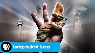 INDEPENDENT LENS | The Art of the Shine | Trailer | PBS - PBS