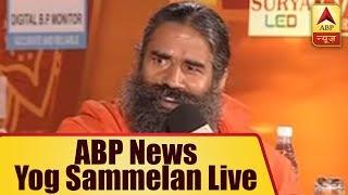 ABP News is LIVE | - ABPNEWSTV
