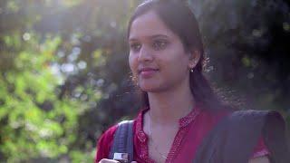 Dear Brother || Telugu Short Film 2014 || Presented by iQlik Movies - YOUTUBE