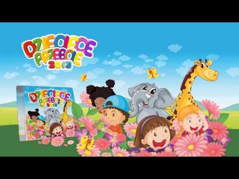 Dziecięce Przeboje - Trele Morele