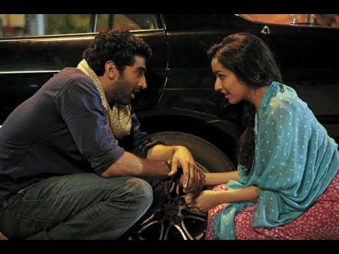 Aashiqui 2 - Film Review