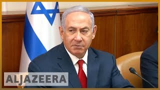 🇮🇱 🇵🇸 Israel to withhold millions of dollars in Palestinian funds | Al Jazeera English - ALJAZEERAENGLISH