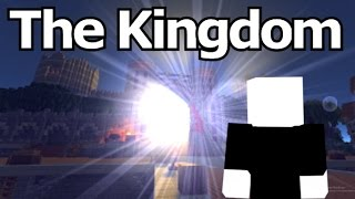 Thumbnail van The KINGDOM - DE HAVEN VAN ENTROPIA!! #SPOTLIGHT