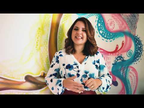 Design Thinking para Aprendizagem Corporativa, por Carolina Costa Cavalcanti